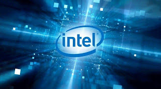 'AI For All' Initiative—Intel and CBSE
