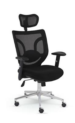 ofis kotuğu,yönetici koltuğu,makam koltuğu,fileli koltuk,çalışma koltuğu,operasyon koltuğu,başlıklı koltuk