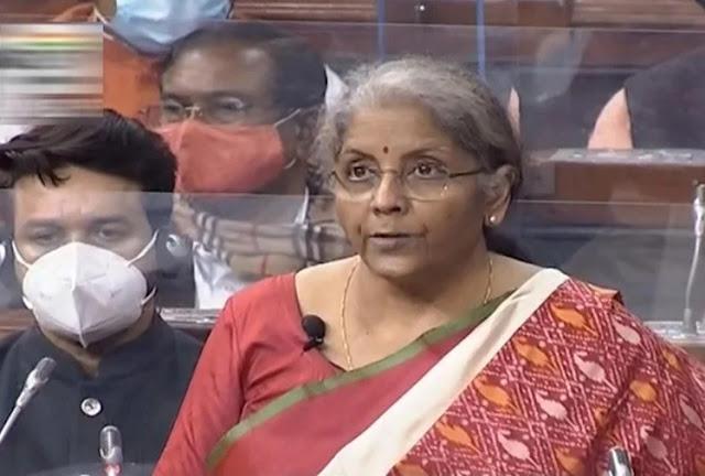 Aam-budget-announced-by-Nirmala-Sitaraman