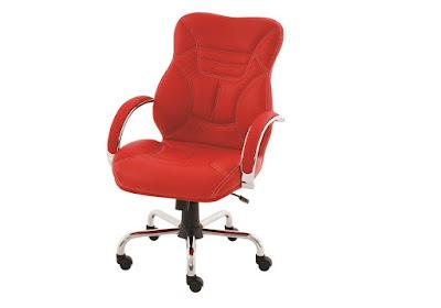 coupe,ofis koltuğu,çalışma koltuğu,toplantı koltuğu,bilgisayar koltuğu,yıldız ayaklı
