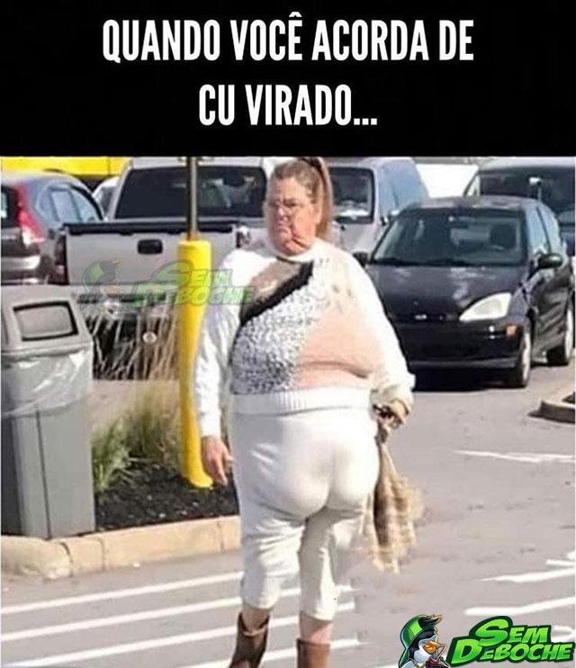 DO AVESSO