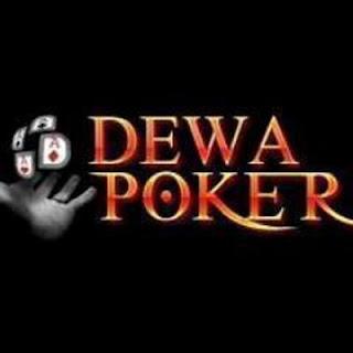 Dewa Poker Tebaik 2017