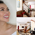 Julia Montes Inspiring House of Antipolo, Results of  Years of Hardwork