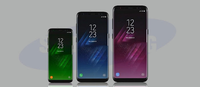 Samsung-engineer-says-that-there-is-no-GALAXY-S8-mini