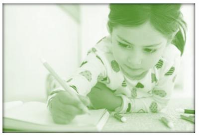 Contoh Soal Evaluasi Kelas 5 SD Lengkap dengan Pembahasan 2019 | Matematika SD