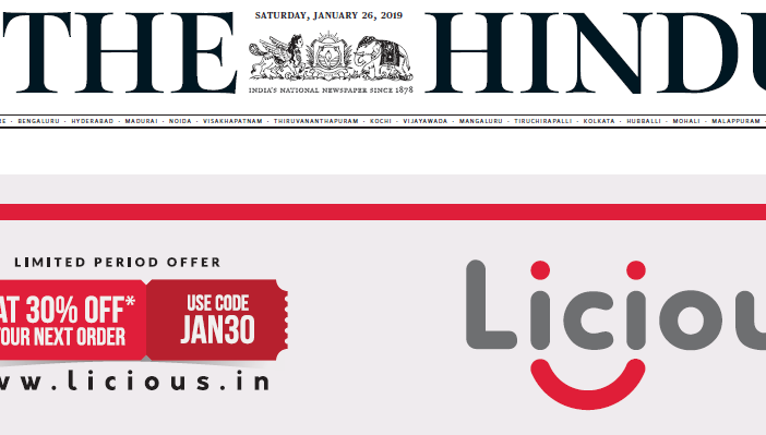 The Hindu ePaper Download 26th January 2019