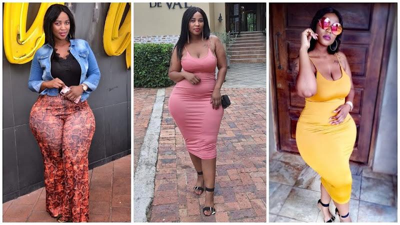 Meet Singles Mbeya