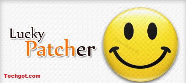 Download-lucky-patcher-techgot