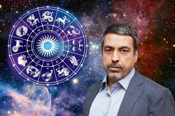 Ежедневный гороскоп Павла Глобы на 1 сентября 2021 года для всех знаков зодиака