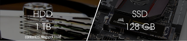 ASUS ZenBook UX410UQ - Performa 02