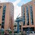 Universidad Nacional de Colombia respalda licitación TIC para el SENA