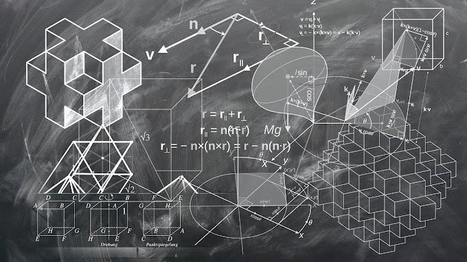 Bingung dengan Jawaban Tugas? Dapatkan Solusi Belajar di Roboguru