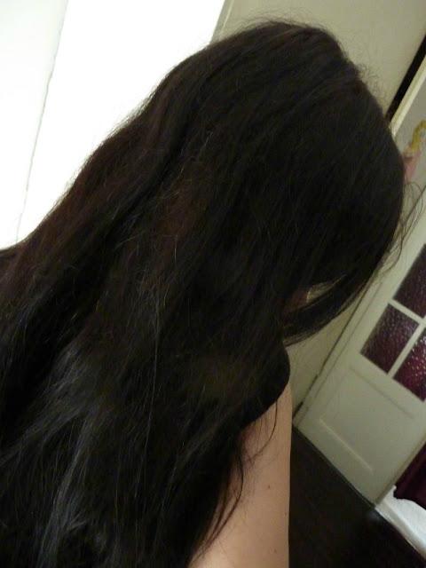 cheveux-bain-d-huile