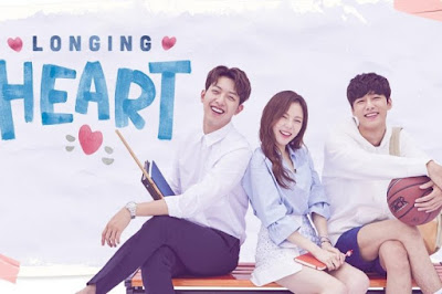 Loging Hearth Subtitle Indonesia