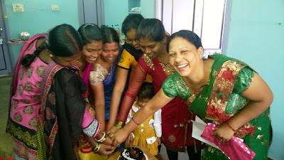 Trusted Clothes, Holi Boli Fashionz, Graduation Party, Holi Boli, Empower Women, #LoveYourSisters,