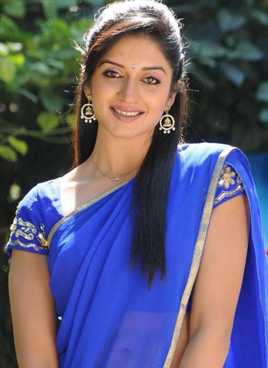 Sexy Pics Of Malayalam Actresses