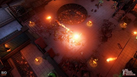 bdsm-pc-screenshot-4