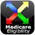 What Age For Medicare Eligibility?