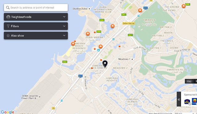 Eaglerider Dubai Map,Map of Eaglerider Dubai,Dubai Tourists Destinations and Attractions,Things to Do in Dubai,Eaglerider Dubai accommodation destinations attractions hotels map reviews photos pictures