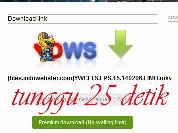 Download single again subtitle korea indonesia drama and sly