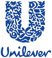 Lowongan Kerja di PT Unilever Indonesia September 2016