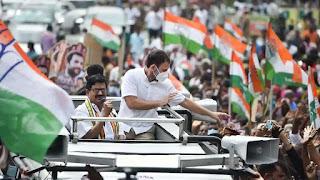 will-save-tamil-langauge-and-culture-rahul-gandhi