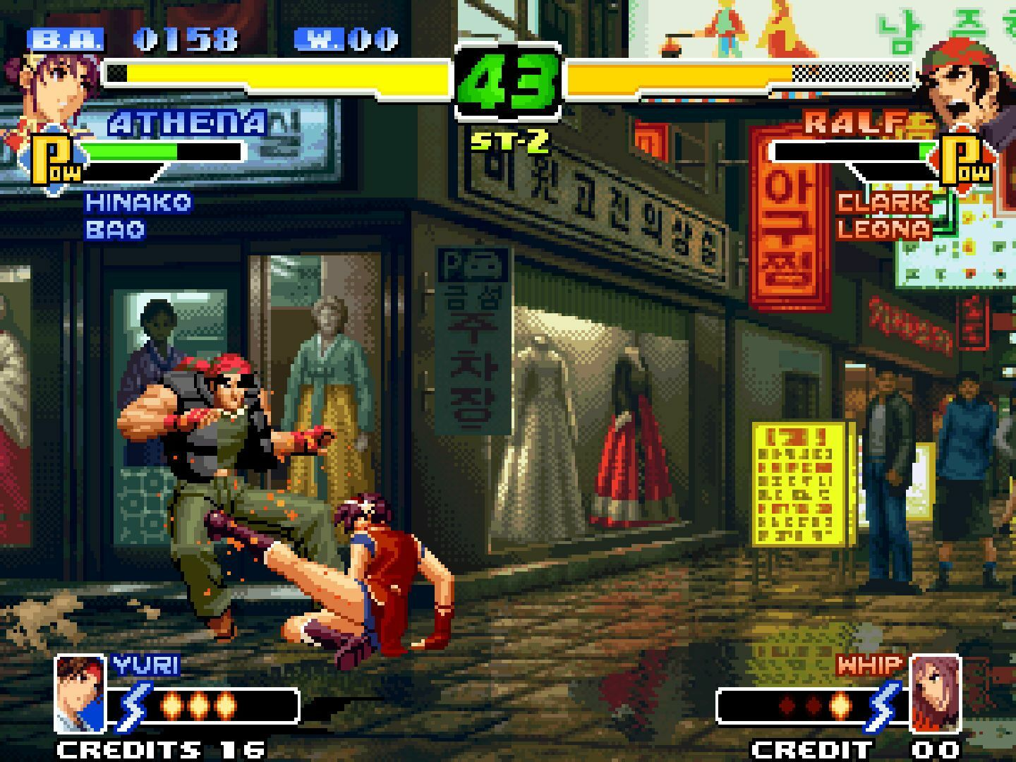 the-king-of-fighters-2000-pc-screenshot-4