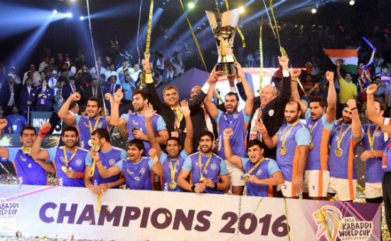 India's-victory-over-Iran-Kabaddi-2016