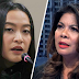 Thinking Pinoy Explains the Real Drama of PCOO Against Asec Mocha Uson