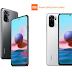 Senarai 5 Smartphone Bawah RM700 Untuk 2021 | Terbaru