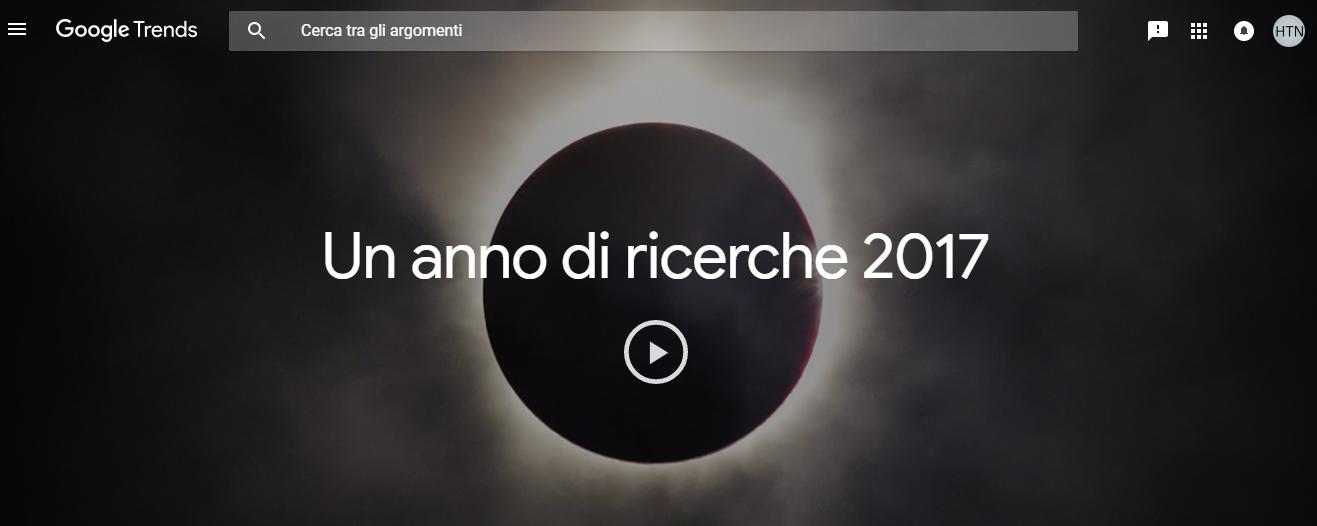 Argomenti-google-2017