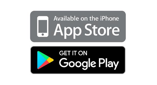 3 Perbedaan Utama AppStore dan PlayStore