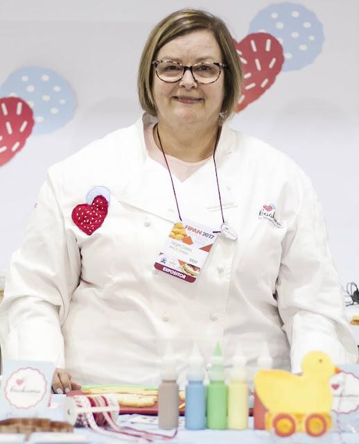 Margaret Cotrim