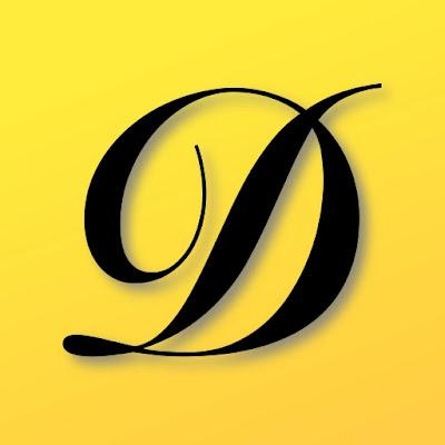 تطبيق Der Die Das لمعرفة اداة الكلمة · الاندرويد · وللايفون والايباد · يعمل بدون انترنت