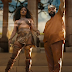 "Video: DJ Khaled Feat. SZA ""Just Us"""