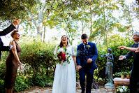 destination wedding portugal brasileiros casando na europa casamento para brasileiros em portugal
