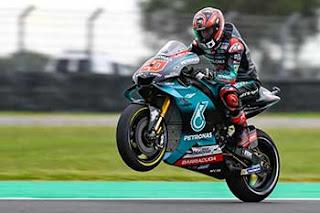 https://1.bp.blogspot.com/-lCDH4J1OE44/XRXaOosijgI/AAAAAAAAEQQ/M_nDkki5eCIE_xfFB6L-8r6f5EkfTSbYwCLcBGAs/s320/Pic_MotoGP-_0330.jpg