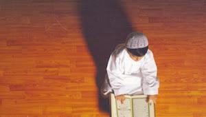 Iqra', Perintah yang Terlupakan