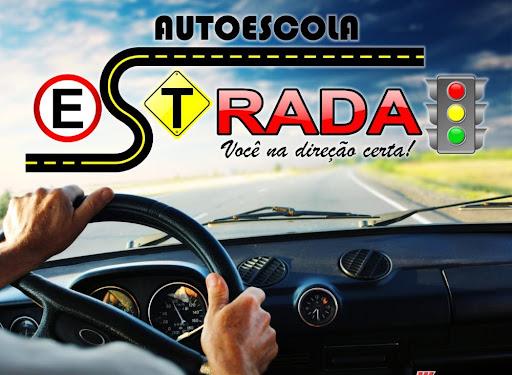 AUTO ESCOLA ESTRADA
