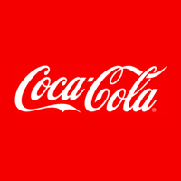 Lowongan Kerja PT Coca Cola Amatil Indonesia Jobs, Operator 2, AP Officer, Assistant Sales Manager, Etc
