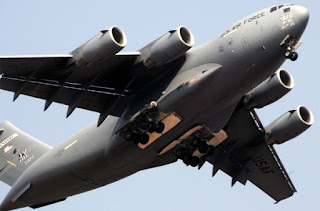 india-will-purchase-c-17-jet-from-usa