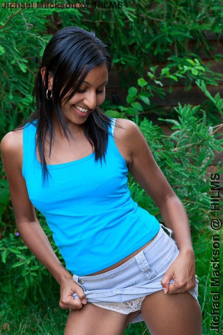 Desi Zasha Series 4- 001 :::--- JM   Funny Mania - فن مینیا