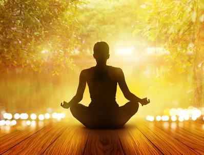 Spiritual-growth-image
