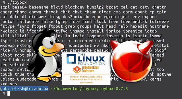 toybox-no-freebsd