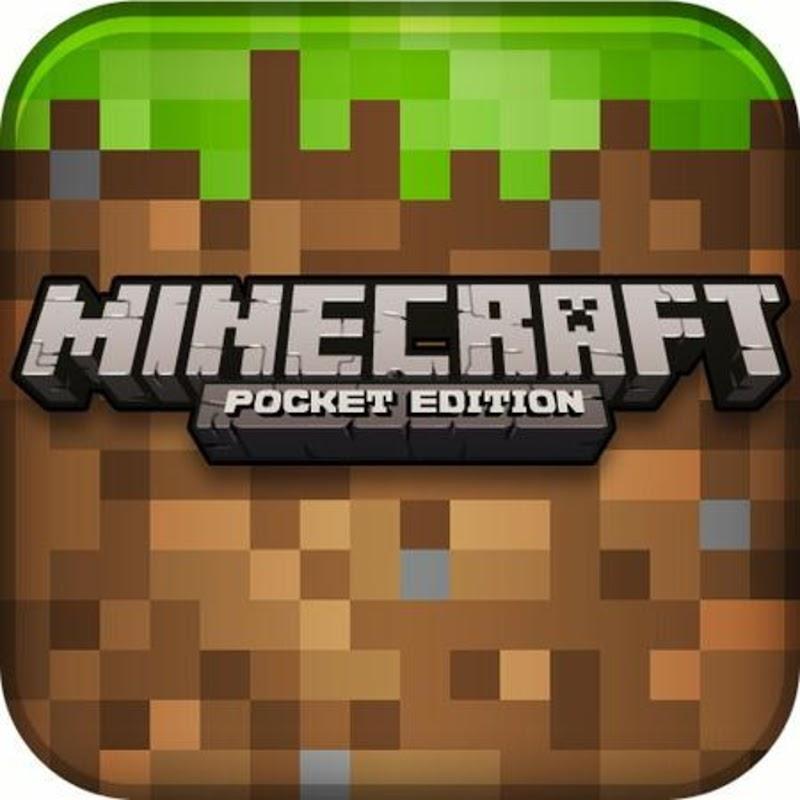 minecraft pocket edition full version free download