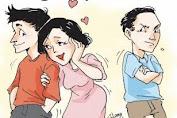 Diduga Selingkuhi Istri Orang, Oknum Anggota Dewan Mengaku Khilaf