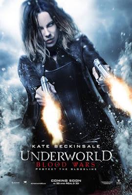 مشاهدة فلم Underworld Blood Wars 2016 مترجم مشاهدة اون لاين و تحميل  ToorkfO