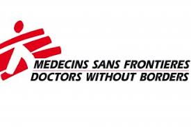 Job_advert_:_Surgeon_at_Doctors_Without_Borders