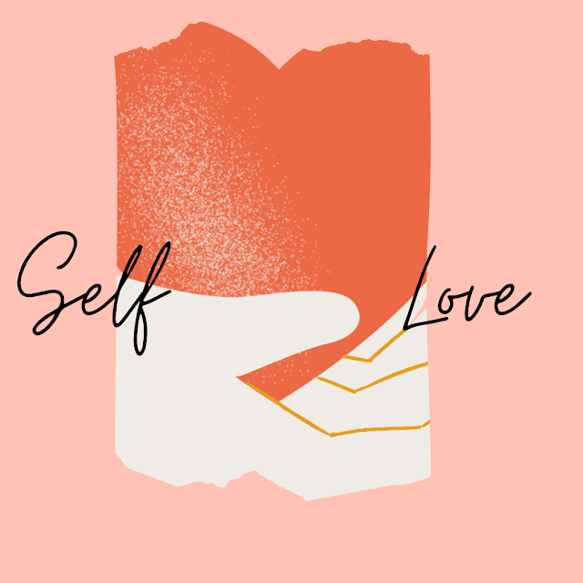 What Is Self Love?