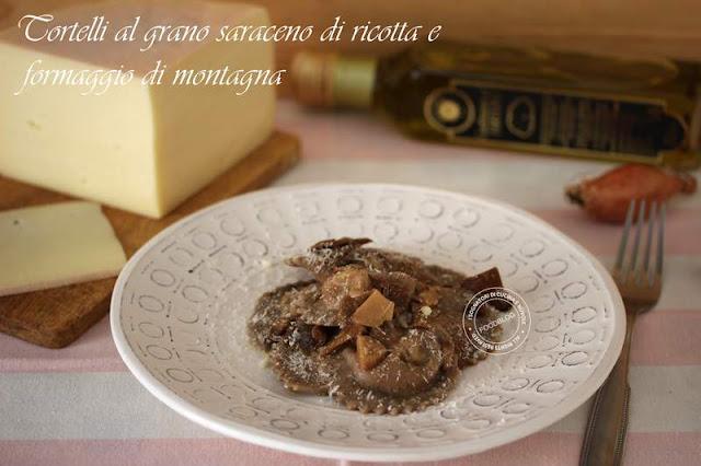 pasta_fresca_ripiena_funghi